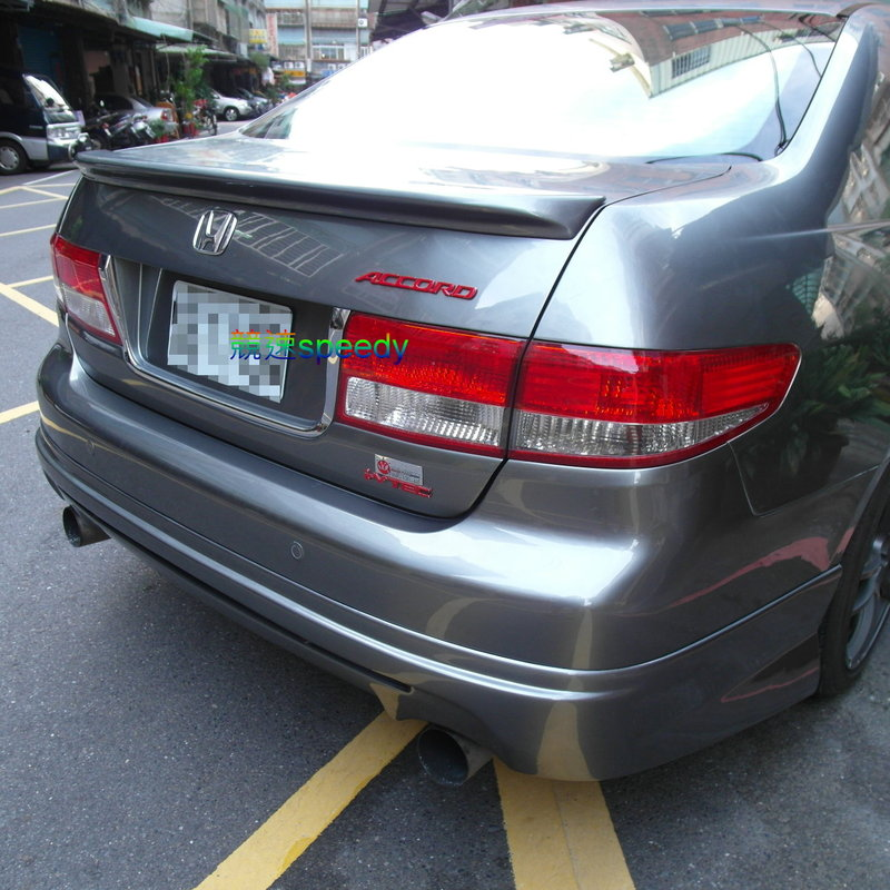 ... Acura TSX besides Acura TSX Wagon Slammed as well 2007 Audi A6. on